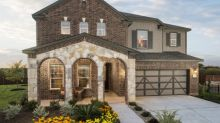 KB Home Announces the Grand Opening of Meadows at Clearfork in Lockhart