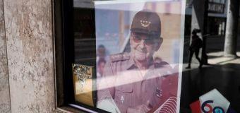 Partido Comunista cubano siente la presión para acelerar las reformas económicas