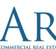 Ares Commercial Real Estate Corporation Schedules Earnings Release for the Third Quarter Ended September 30, 2020