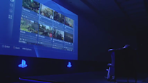 The Recap - 08/21/13 'PS4 pre-orders are huge & BF4 looks exhilarating'