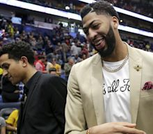 84e42070a319 Report  Anthony Davis  wouldn t completely rule out  staying in Boston  without