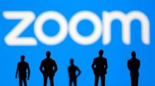 Zoom reaches $85 million settlement of lawsuit over user privacy, 'Zoombombing'