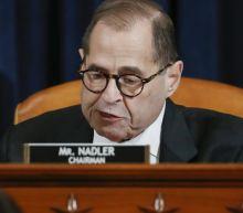 Dems: Postponing impeachment vote was tactical
