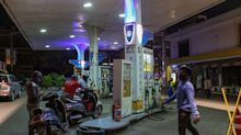 India Gives Bidders Data Access for $7 Billion BPCL Sale
