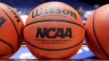 Everyone waiting to see who will flip first in college hoops scandal trial