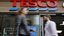 Message de prisonniers dans une carte de Noël: Tesco suspend sa production en Chine