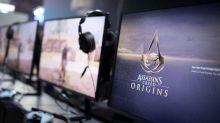 «Assassin's Creed»: les excuses d'Ubisoft, accusé de «validisme»