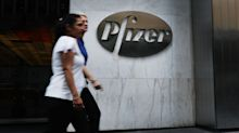 Pfizer expands into cancer space buying Array BioPharma for $10.64 billion