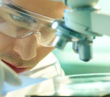 Is Now The Time To Put Dechra Pharmaceuticals (LON:DPH) On Your Watchlist?