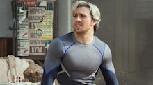 8 Product Placements We Spotted in 'Avengers: Age of Ultron'
