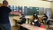 Kinderschutzbund: Delta-Variante kann wieder zu Lasten der Kinder gehen