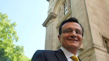 AstraZeneca Boss Predicts UK Will Vaccinate Around 30 Million People By March
