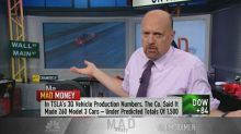 Cramer finds 7 negatives-turned-positives that are fuelin...