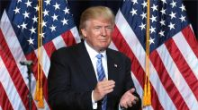快新聞/川普終止世衛關係 譚德塞讚美國貢獻籲希望繼續合作