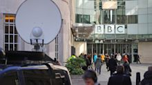 Ofcom receives 280 complaints over racist language in BBC news report