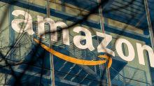 Produits invendus: sous le feu des critiques, Amazon change de stratégie