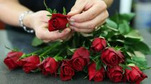 Valentine's Day 2017: What has it got to do with love? And who was St Valentine?