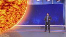 ¿El Sol se apagará? ¿Cuándo? Albert Martínez nos revela este misterio