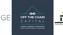 """Replay Available: Off the Chain Capital Hosts """"Turbulent Times: Why Add Bitcoin to Your Portfolio Now"""""""