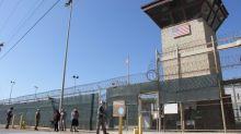 New chief judge for 9/11 case at Guantanamo