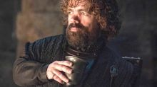 This 'Game of Thrones' Fan Theory Says Bran Gave Tyrion Key Information About Daenerys
