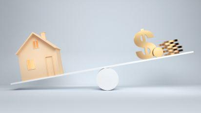 業主借100蚊賺超過2蚊 銀行激烈競爭如何賺錢?