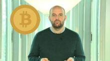 On vous explique la folie autour du bitcoin