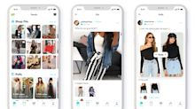 Gen Z startup company looks into an interactive live stream shopping experience