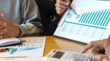 How Does Trenchant Capital Corp. (CVE:TCC) Affect Your Portfolio Volatility?