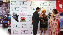 Festival de cine de Belice lleva a la pantalla historias que causan ampolla y honran el talento de mujeres cineastas