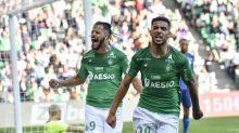 ASSE-Reims: «On a pris un coup derrière la tête»… Les Verts peuvent-ils se relever après une semaine terrible?