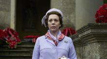 """Mega-Erfolg für """"The Crown"""": Netflix veröffentlicht erstmals Zahlen"""