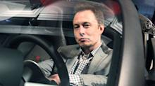 Elon Musk's extreme micro-management has wasted time and money at Tesla, insiders say