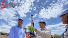 Empire Energy Group Ltd (EEG.AX) Appoints Mr Louis Rozman as Director