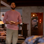 Empire: Jamal Struggles With Pre-Wedding Jitters in Jussie Smollett's Final Season 5 Episode — WATCH