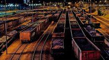 Will Weak Shipments Hurt Kansas City Southern's Q2 Earnings?