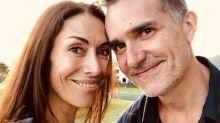 The tragic story in MAFS expert John's marriage