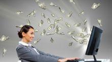 4 hábitos de los millonarios que funcionan para todos