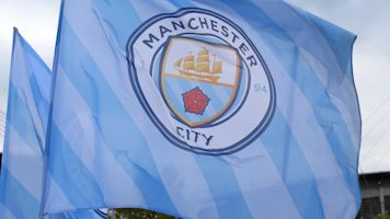 The true motive behind City's fight with UEFA