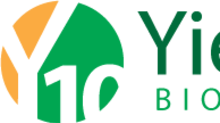Yield10 Bioscience to Present at the Benzinga Biotech Small Cap Conference on March 25, 2021