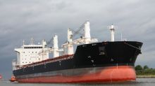 Shipping Stock Outlook: Prospects Hurt by Multiple Headwinds