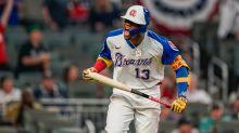 Atlanta Braves at Chicago Cubs odds, picks and prediction