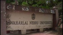 JNUEE Result 2018 Declared at jnu.ac.in, Check Now