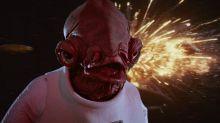 Un actor de Star Wars revela que Harrison Ford intentó que le despidieran
