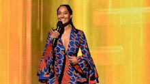What you need to know about the 10 black designers that Tracee Ellis Ross showcased at the American Music Awards