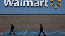 Unidad de Walmart en México lanza formato de tienda Walmart Express