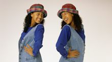 'Sister, Sister,' 'Moesha' and Other Classics Are Surprise Dropping on Netflix