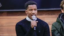 Nate Parker to Attend BFI London Film Festival with 'The Birth of a Nation'