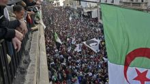 Algérie : la participation, enjeu crucial de l'élection présidentielle