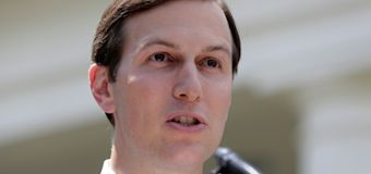 $10M lawsuit over Kushner business practices